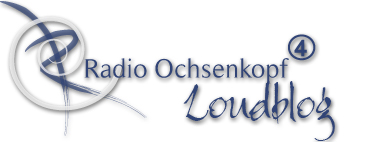 Radio Ochsenkopf Loudblog-Archiv