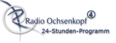 Button_Radio Ochsenkopf_24
