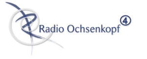 Radio Ochsenkopf